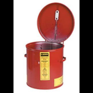 Versaflo Powered Air Purifying Respirator Painters Kit Tr