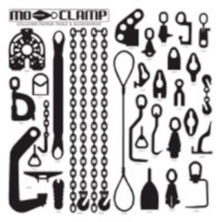 Mo Clamps