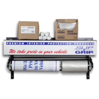 Floor Rack Start Up Kit T S Automotive Solutions